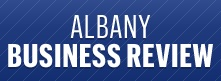 Albany-Business-Review