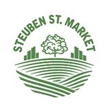 Steuben St. Market