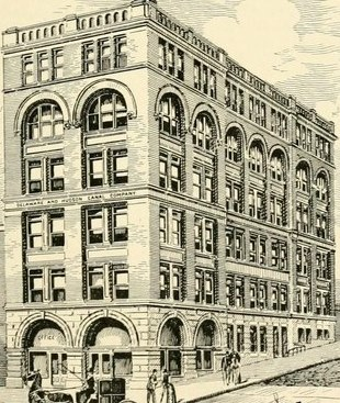 DH-Building-1891a