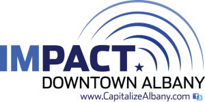 Impact Downtown Albany