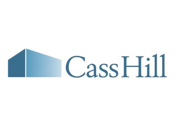 Cass Hill Development Logo