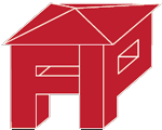 Fairbank Properties Logo