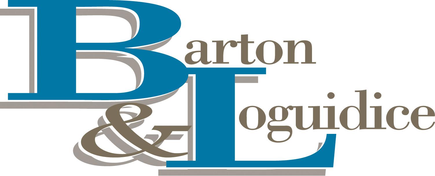 Barton & Loquidice Logo
