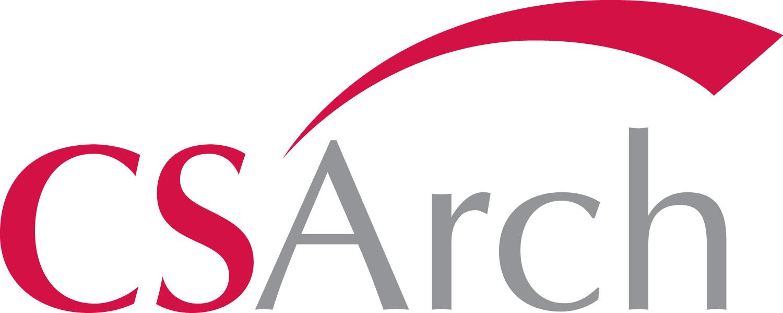 CSArch Logo