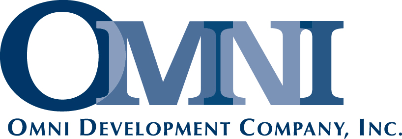 Omni Development Company, Inc. Logo