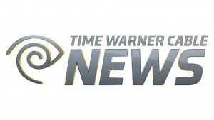 TWC_News_Logo