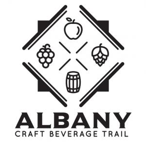 Craft Beverage Trail Logo