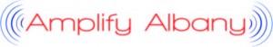 Amplify Logo 1