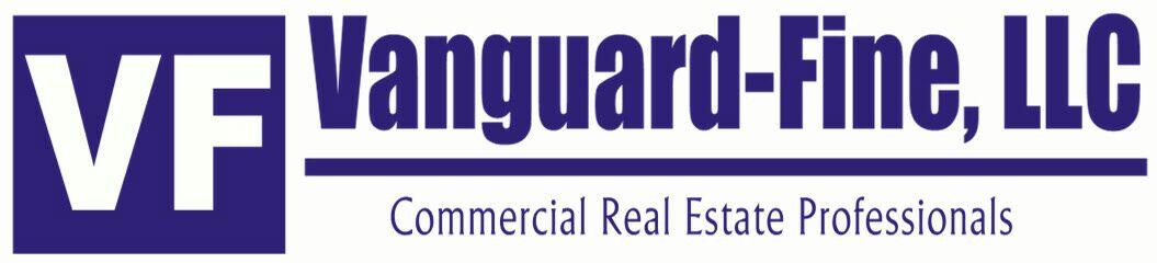 Vanguard-Fine Logo
