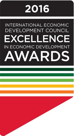 awards_logo