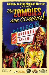 event-poster-zombies-are-coming-2