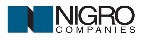 Nigro Companies Logo