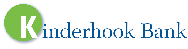 Kinderhook Bank Logo