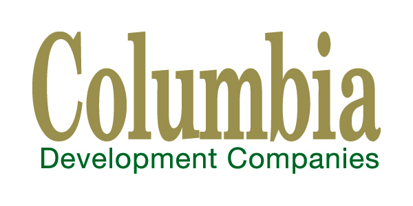 Columbia Development Logo
