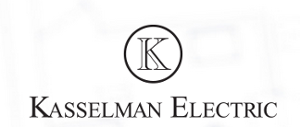 Kasselman Electric Logo