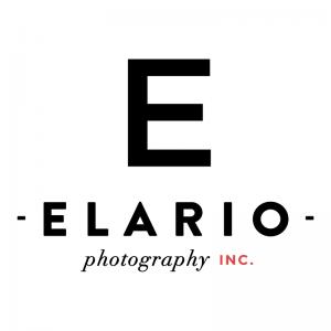 Elario Photography, Albany, NY