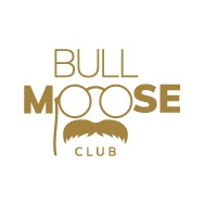 Bull Moose Club Logo