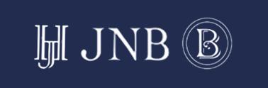 JNB Advisors, LLC Logo