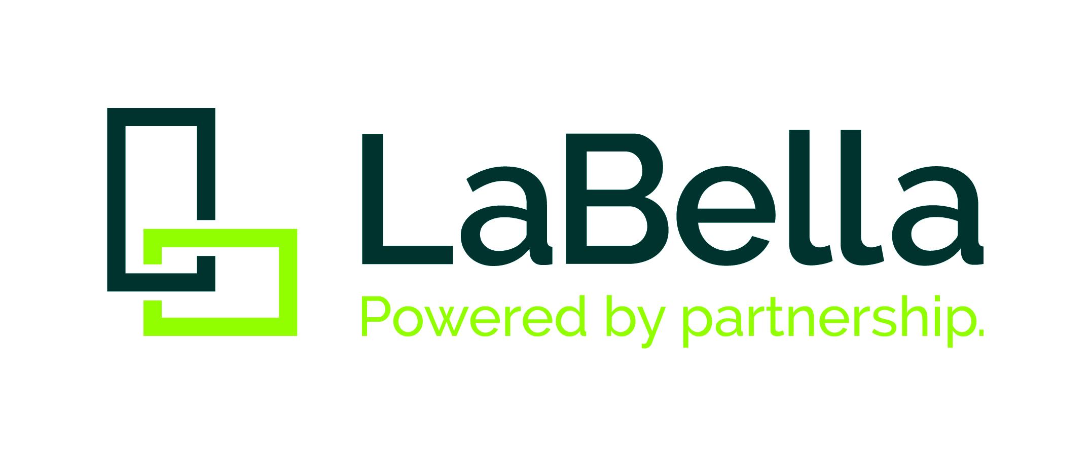LaBella Associates Logo