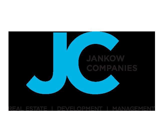Jankow Companies Logo